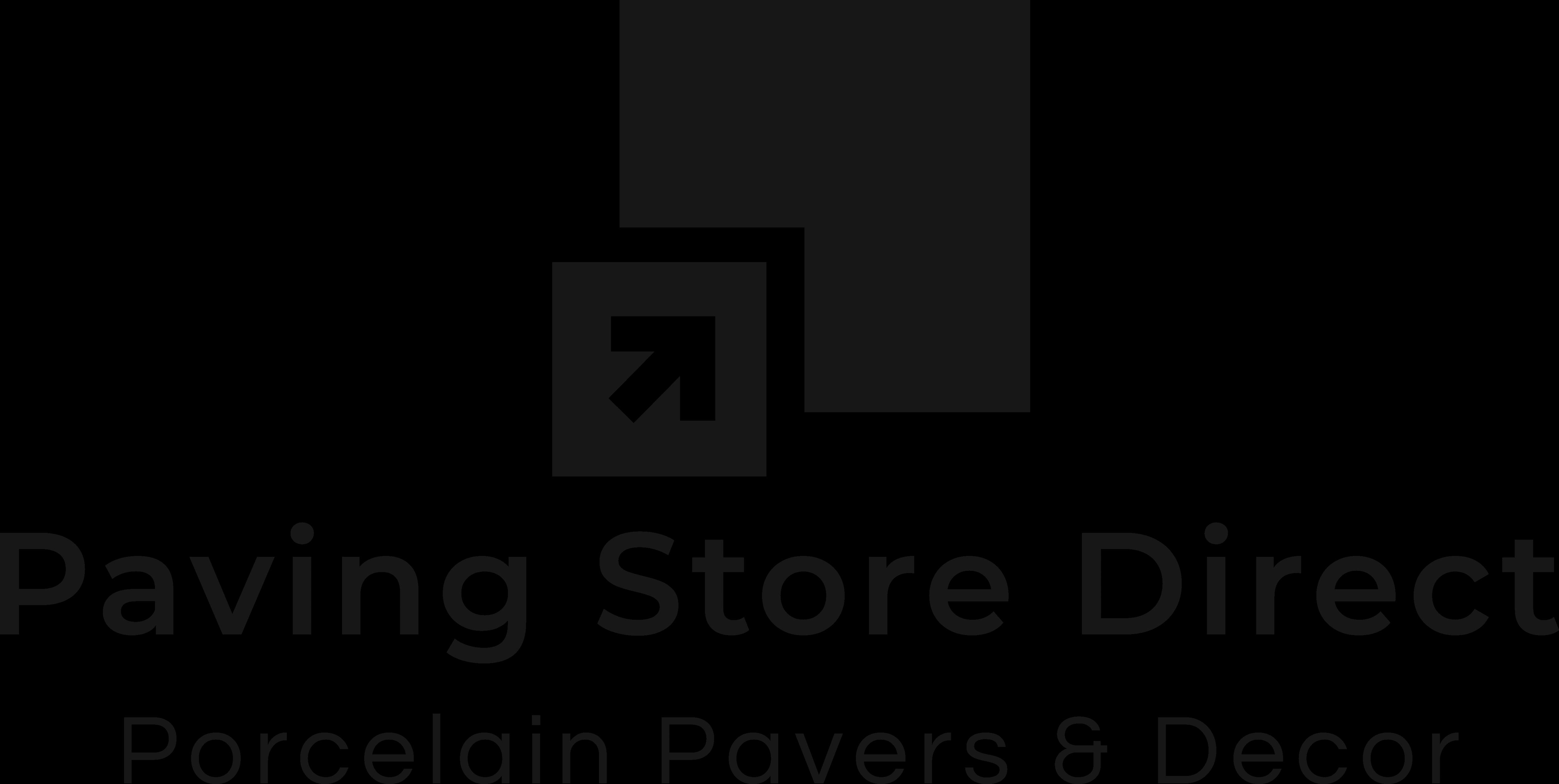 Paving Store Direct – Porcelain Paving & Decor